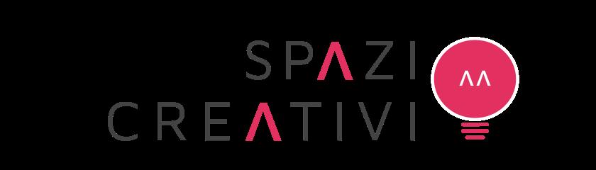 Spazi Creativi