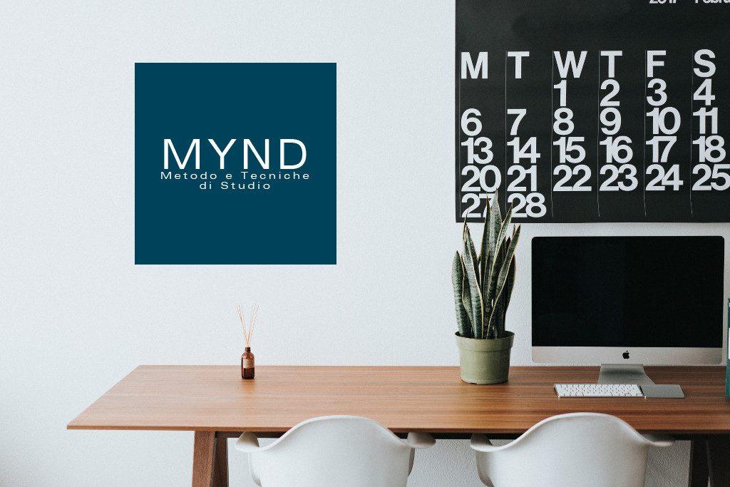 MYND corsi metodo e tecniche di studio